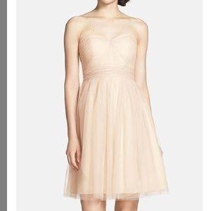 Jenny Yoo Wren Dress